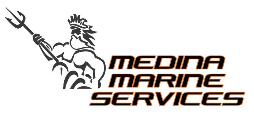 Medina Marine Services